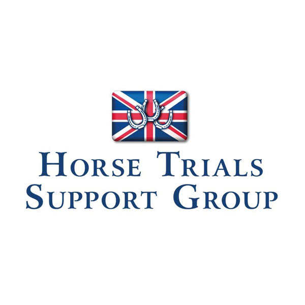 Horse Trials Support Group