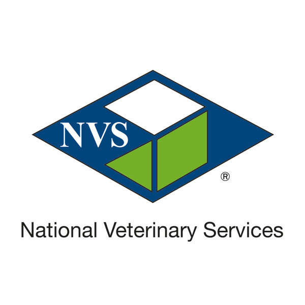 National Veterinary Services