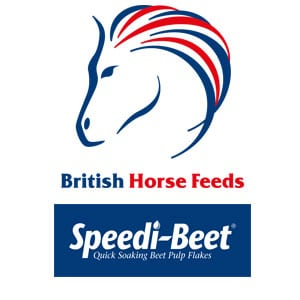 British Horse Feeds – Speedi-Beet