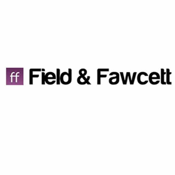 Field and Fawcett