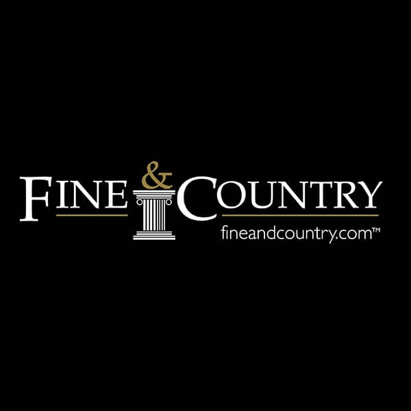 Fine & Country Leeds