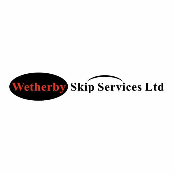 Wetherby Skip Services