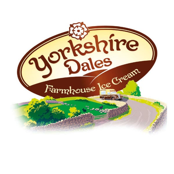 Yorkshire Dales Ice Cream