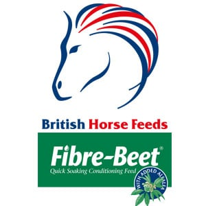 British Horse Feeds – Fibre-Beet