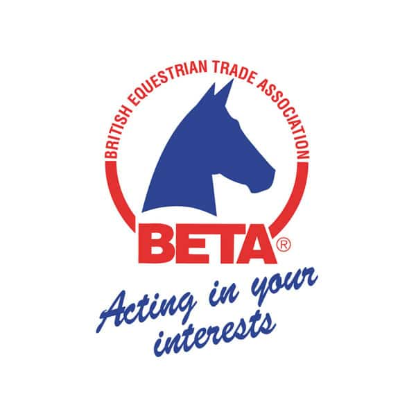 British Equestrian Trade Association